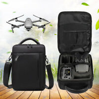 Waterproof Case Bag Durable Shoulder Bag Handbag for DJI Mavic 2 Pro Zoom Drone