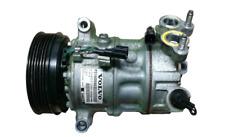 VOLVO XC40 V40 T2 2.0 PETROL AIR CON COMPRESSOR PUMP P31469966