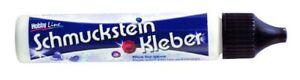 Kreul Schmucksteinkleber Pen 29 ml   Kleber