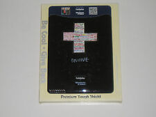 Whatever It Takes Premium Tough Shield for iPad 3  Coldplay Apple 3rd Generation