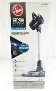 HOOVER ONEPWR BLADE+ CORDLESS STICK VACUUM CLEANER BH53310 NEW FLOOR MODEL SALE!