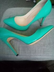 Womens New Shoes Size 8