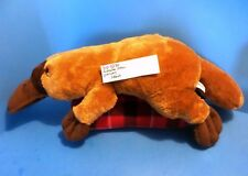 Australian Design Platypus plush (310-3250)