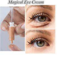 Nanotechnologie Creme für Augen Anti Wrinkle Essenz von Peptide Collagen