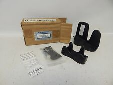 New OEM 1998 Ford Cellular Cell Phone Holder Kit Set Explorer XLT YL2Z19A384AA