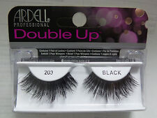 Ardell Double Up Professional Eyelashes False Lashes 203