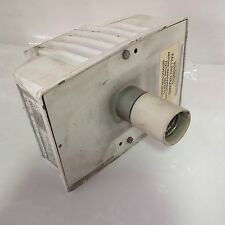 HOLOPHANE * INDUSTRIAL LIGHT FIXTURE  * MB5A400MH48PDE