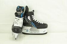 New ListingTrue Tf9 Ice Hockey Skates Junior Size 3 R (1022-0888)