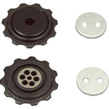 SRAM Derailleur pulleys for 2005-09 X.9 med & long cage