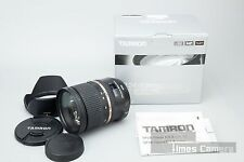Tamron SP 24-70mm f/2.8 Di VC USD Lens for Canon EF Mount A007 Boxed