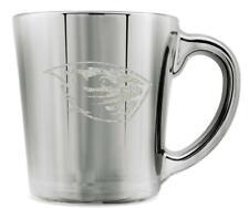 Oregon State Beavers, Glass Glacier, 14oz Coffee Mug From Duckhouse Sports