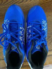 nike basketball shoes size 5.5