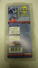 POWERS FASTENERS WALL DOG DRYWALL ANCHOR SCREW 2332