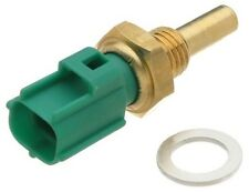 NEW Engine Coolant Water Temperature Sensor Sender for Toyota Tacoma T100 Pickup