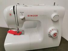 SINGER Nähmaschine, Modell 2230