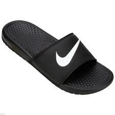 Men's Benassi Sports Sandals & Beach Shoes