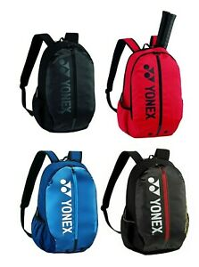 Yonex 42012S Team Backpack (Available in 4 colours)