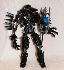 Lego Hero Factory VON NEBULA set 7145  Complete Assembled Figure  like Bionicle