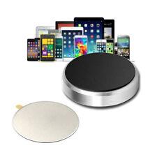 Magnetische Smartphone Handy KFZ Halterung Lüftung Autohalterung Universal Neu