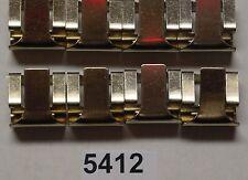 Better Brake Parts 5412 Front Retainer Clip