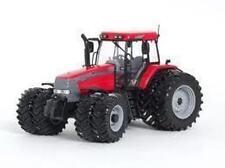 Universal Hobbies Plastic Contemporary Diecast Farm Vehicles
