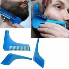 Pettine per Barba The Beard Bro Shaper Modella Definisce