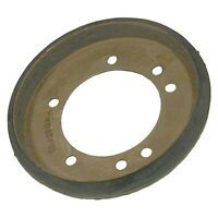 New Stens Drive Disc 240-394 for Ariens 04743700