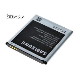 Samsung Akku EB-B600BE für GT-i9500 Galaxy S4, GT-i9505 Galaxy S4 Lte