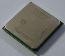 AMD Sempron 64 3400+ - SDA3400IAA3CW AM2 TOP! (N1)