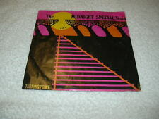 Turning Point - The Midnight Special Train, 1991 Polygram, Vinyl 7 Inch rar