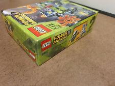 Lego Power Miners - Mine Mech - 8957