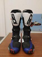 Sidi Mag 1 boots
