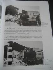 Libro Trenes: 150 AÑOS DE FERROCARRIL EN ZARAGOZA.