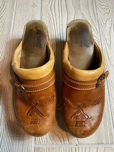 vintage clogs products for sale   eBay