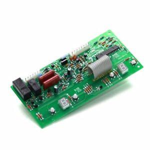 Whirlpool Electric Control Board W10503278 PS11755733 AP6022400