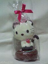 Charmmy Kitty Pearl-chan plush doll Valentine Series Sanrio 2006 Kawaii NWT