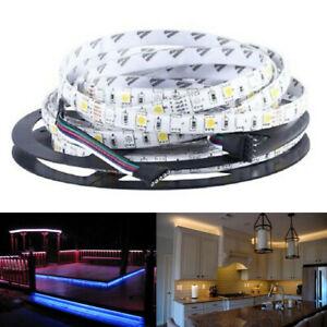 5M 10M 20M 12V 24V LED Fairy Light Strips /WIFI Bluetooh Controller/ Transformer
