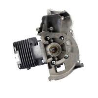 Stihl FS120,200,250,300,310,350,400,450,480 Luftfilter//Waffelfilter//airfilter f