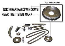 DNJ Engine Components TK140B Timing Set