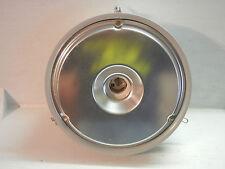 GENERAL ELECTRIC V1125L Versaglow/Conserva I Fixture With Minimite Ballast Asm
