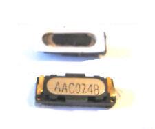 HTC Desire 500 Dual Sim 506e 5050 Ear Piece Earpiece Speaker Replacement UK