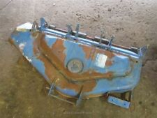Ford Lawnmower Accessories & Parts | eBay