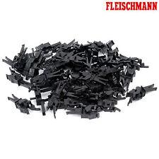 Fleischmann H0 386515 PROFI-Steckkupplung (6515) 50 Stück ++ NEU & OVP ++