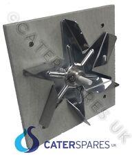 P11c0161 MERRYCHEF Hot Air a bassa velocità della ventola motore & impellor ASSY ec501 11c0161