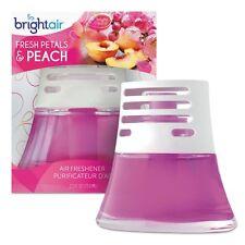Bright Air Scented Oil Air Freshener Diffuser  - BRI900134EA