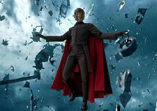 FigureMasters 1/6 Scale Collectible Action Figure - Magneto