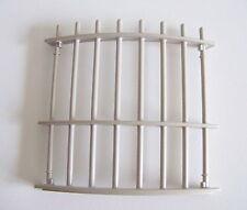 PLAYMOBIL (U2205) CIRQUE - Grille de la Cage de Dressage des Fauves 4233