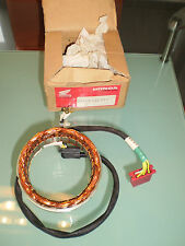 cbx 1000 stator lichtmaschine alternator lichtmaschiene exchange part cbx1000 78