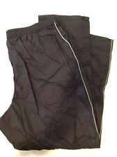 Smith & Wesson Rain Pants. Hunting, Running, Golf.  Reflective, Wind, Waterproof