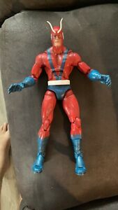 Marvel Legends GIANT MAN BAF 12 Inch Walmart exclusive Figure